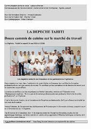 poste de chef de cuisine poste de chef de cuisine 100 images fiche de poste du cuisinier