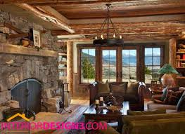 Rustic Meaning Palace Interior Design Homes Style Beach House Girl In Hindi