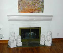 custom fireplace mantel shelf custom mantel shelf wood fireplace