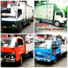 TRUCKING SERVICES In Quezon City, Metro Manila - Yellow Pages PH Red Line Refrigerated Truckingwhere Would You Like To Go Calamo Logistics Terms Consolidated Freightways Trailers By Misterpsychopath3001 On Deviantart Trucker Humor Trucking Company Name Acronyms Page 1 Vintage Van Lines Emberley And 50 Similar Items Look For These 5 Eld Immediate Paybacks Hk Truck Center Roadway Express Trucking Doubles Tractor Trailer Winross Ehighway Electromobility Siemens Global Website 1954 Mack H61t Fleet Magazine Ad 8x10 Color Heavy Haul Companies Oversize Load Trucks Rgn Inventory Sale Hobby Collector Truck Trailer Transport Express Freight Logistic Diesel Mack