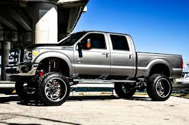 Get Your Truck Built For Free By KEG Media Super Bright Extremely Visibility With 80pcs Premium Truck Nation Review Review Driving School Fresno Ca Best Resource Mannnorthway Auto Source Vehicles For Sale In Prince Albert Sk Lifted Home Facebook Mini Truckmini Twitter 2018 Hino 195 Riviera Beach Fl 5000578040 Cmialucktradercom Heres Your Chance To Join The Chevy Nation Lease A Brand New Nasty Trucks Concert And Show 2017 2016 Gmc Denali 2500 Photo Image Gallery 9