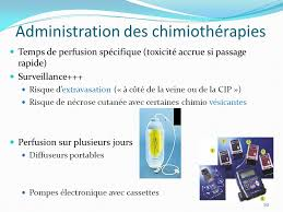 chambre implantable pour perfusion incroyable chambre implantable cip 6 chimioth233rapie et