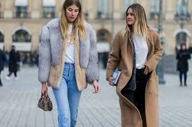 5 Terrific European Jeans Brands You Can Shop Online