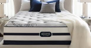 Serta Simmons Bedding Llc full xl mattresses you u0027ll love wayfair