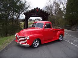 100 5 Window Truck EBay 192 Chevrolet Other Pickups Deluxe 192 Chevrolet GMC