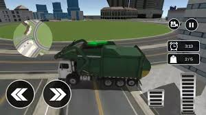 Garbage Truck: Trash Cleaner Driving Game - Android Game Play HD #1 ... Amazoncom Garbage Truck Simulator 2017 City Dump Driver 3d Ldon United Kingdom October 26 2018 Screenshot Of The A Cool Gameplay Video Youtube Grossery Gang Putrid Power Coloring Pages Admirable Recycle Online Game Code For Android Fhd New Truck Game Reistically Clean Up Streets In The Haris Mirza Garbage Pro 1mobilecom Trash Cleaner Driving Apk Download