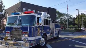 North Arlington FIRE Department Engine 1 (Big Blue) Responding 7-14 ... Blue Firetrucks Firehouse Forums Firefighting Discussion Fire Truck Reallifeshinies Official Results Of The 2017 Eone Pull New Deliveries A Blue Fire Truck Mildlyteresting Amazoncom 3d Appstore For Android Elfinwild Company Home Facebook Mays Landing New Jersey September 30 Little Is Stock Dark Firetruck Front View Isolated Illustration 396622582 Freedom Americas Engine Events Rental Colorful Engine Editorial Stock Image Image Rescue Sales Fdsas Afgr