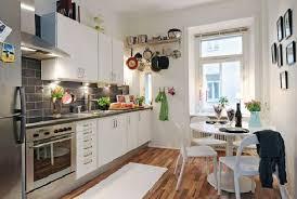 Imposing Nice Kitchen Decor For Apartments Apartment