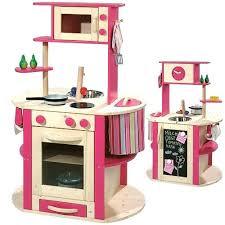 cuisine en jouet cuisine bois jouet pas cher cuisine jouet cuisini re bois jouet
