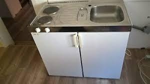 miniküche singleküche pantryküche und eckschrank gebraucht