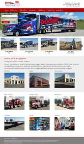 Doonan Truck & Equipment Competitors, Revenue And Employees - Owler ... 2018 Peterbilt 567 Home Peterbilt Of Wyoming 2012 386 Trailers For Sale Shop New Used North American Trailer Pin By Darrell Tupper On Semi Truck Pinterest Semi Trucks Doonan Great Bend Best Image Kusaboshicom Of Wichitagreat Bendhays Posts Facebook Lubbock Sales Tx Freightliner Western Star Doonan Trailers For Sale
