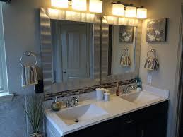 Tiles For Backsplash In Bathroom by Inspiration Peel And Stick Smart Tiles On A Budget Smart Tiles