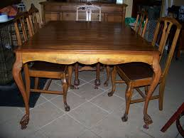 Dining RoomGet Antique Room Tables And Enhance Your E28093 Home In Exciting Gallery