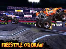 Monster Truck Simulator Games Review - GameBestNews Mobil Super Ekstrim Monster Truck Simulator For Android Apk Download Monster Truck Jam V20 Ls 2015 Farming Simulator 2019 2017 Free Racing Game 3d Driving 1mobilecom Drive Simulation Pull Games In Tap 15 Rc Offroad 143 Energy Skin American Mod Ats 6x6 Free Download Of Version Impossible Tracks