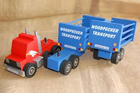 14 Wheeler Truck | Edu-Go Blocks Woody Woodpecker Fire Engine Kiddie Ride Made And Manufact Flickr Youtube Truckpapercom 2012 Western Star 4900ex For Sale 2009 Intertional 7400 Water Truck 50634 Miles 2000 Western Star 4964sa Tank 606379 Driving Race Us Route 66 Android Apps On Google Play Hill Racing Martino Pileated Woodpeckers Make Presence Known Sports Cc Outtake The Ii At Work Steward Observatory 4x4 Adventures Mine Sales Department Weekend Black Backed Red Headed 365 Days Of Birds