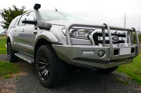 Selkirk Truck Rims By Black Rhino 2013 F150 Tires 2019 20 Car Release Date American Force Wheels Ford Concavo 99 Trucks Pinterest And Cars Ford F150 Rentawheel Ntatire Dubsandtires Com 2011 F 150 Review 18 Inch Matte Black Off With Hot Wiki Fandom Powered By Wikia Rad Truck Packages For 4x4 2wd Trucks Lift Kits 22 Dub 8 Ball S131 Chrome W Fits Chevy Gmc Yukon Rims Hallerybgjpg 2018 Reviews Rating Motor Trend