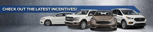 100 Tow Trucks For Sale In Pa Used Car Dealership D Dealer Serving Harrisburg York PA