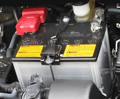 When Does A Car Battery Need To Be Replaced? How To Choose The Best Car Battery Advance Auto Parts Jump Starter Portable Reviewed Tested In 2019 Lithium Iron Ion Phosphate Motorcycle Batteries Powerstride Choice Products Toy 24ghz Remote Control Rock Crawler 4wd Rc Mon Truck For Your Vehicle Optima Yellowtop Trolling Motor 2018 Unbiased Reviews Comparison Tansky Red Adjustable Hold Tie Down Clamp Mount Exide Extreme 24f Battery24fx The Home Depot Forklift Battery Price List New Recditioned Lift Bestchoiceproducts 24 Ghz Fire 7 For Top Picks And Buying Guide