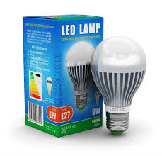 led fixtures vs led ls which is better