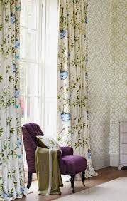 J Queen New York Curtains by 52 Best Zoffany Fabric U0026 Wallpaper Images On Pinterest Fabric