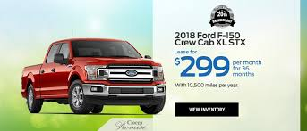 New Ford Dealer & Used Cars In Souderton, Near Lansdale ... The Best Deals On Days Of Year To Buy A New Car Or Truck Robinson Brothers Ford Summer Sales Event Specials Youtube 2017 F150 Bill Bennett Motors Featured Vehicles Suburban In Sandy Oregon 1988 Wellmtained Oowner Classic Classics Automotive Advertising Biil Hood Jim Hudson Dealership Lexington Sc Boston Ma F250 Special Offers Bozeman Montana North Hills San Fernando Valley Near Los Angeles 2018 Xlt 4wd Supercrew 55 Box At Watertown