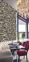 Smart Tile Maya Mosaik by 8 Best Lançamentos Pamesa 2015 Images On Pinterest Almonds