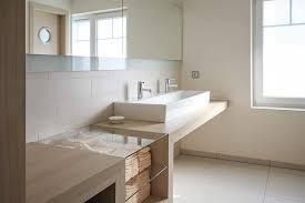 moderne einzigartige und individuelle möbel fürs bad