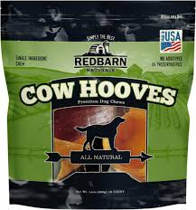 Redbarn Naturals Cow Hooves Dog Treats, 10 Count - Chewy.com Royal Canin Maxi Ageing 8 Plus Dog Food 15kg Petbarn Gamma2 Vittles Vault Pet Storage 15lb Chewycom How To Request A Free Frontgate Catalog Aspen 3 Plastic House 5090lbs May Catalogue 9052017 21052017 New Precision Products Old Red Barn Large Shop Warehouse Buy Supplies Online Exo Terra Intense Basking Spot Lamp Joy Love Hope Cow Pull Thru Leg Toy Medium Accsories Kmart Door Design Interior Terrific Trustile Doors For You Me Flat Roof Kennel Brown
