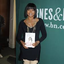 TARAJI P. HENSON At Her Book Signing At Barnes And Noble In New ... Maria Sharapova Signing Her Book At Barnes Noble In Nyc U2 Book For Alyssa Milano And New York Ivanka Trump On 5th Avenue 1014 Chris Colfer Signs Copies Of His Jimmy Fallon Barnes And Noble Book Signing In 52412 With Tamsen Fadal The Single Photos Images Getty Ny Usa 14th Apr 2016 Marie Osmond Instore Stock Taraji P Henson Her Mike Tyson Tysons Indisputable Truth Signing
