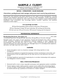 Resume Summary Examples For Retail 11 Top Risks Of Resume - Grad Kaštela Entrylevel Resume Sample And Complete Guide 20 Examples New Templates For Openoffice Best Summary Consultant Consulting Simple Graphic Designer Google Search Rumes How To Write A That Grabs Attention Blog Blue Sky College Student 910 Software Developer Resume Summary Southbeachcafesfcom For Office Assistant Of Collection Good Entry Level 2348 Westtexasrerdollzcom 1213 Examples It Professionals Minibrickscom Production Supervisor Beautiful Images General Photo
