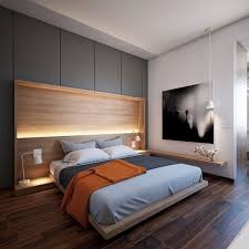Best Modern Bedroom Designs 25 Contemporary Ideas On Pinterest Chic Concept