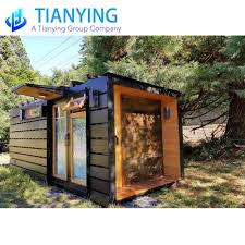100 Custom Shipping Container Homes China Home China Home