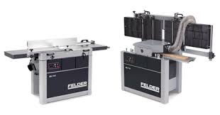 felder woodworking machines from format sliding table saws to dust