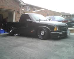 Pic Request, Bagged On Steelies - S-10 Forum | S-10 /Sonoma ... 7987 Gm Chevy Truck 8293 S10 S15 Pickup Jimmy Igntion Door Locks W Chevrolet 2000 Ls 2dr 4wd Ext Cab Short Bed G19 Big A Junkyard Custom Trucks Mini Truckin Magazine V 20 1999 4x4 4x4 Questions My 2003 V6 Has Code P0200 And Drift By Mephilesthedark2182 On Deviantart 1989 Truck Seen At The Annu Flickr Custome Bing Images Ideas Pinterest 10 Fs17 Mods 1988 Blazer High Performance Worlds Quickest Street Legal Car Is A Pickup The