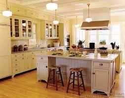 4 Fresh Ideas White Kitchen Cabinets With Hardwood Floors Designs