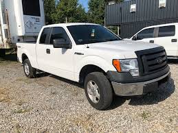 USED 2012 FORD F150 2WD 1/2 TON PICKUP TRUCK FOR SALE IN AL #3038 2018 Chevrolet Silverado 3500 Ford F350 Ram Which 1ton Won Dump Truck For Sale Dodge 1 Ton 1941 12 Pick Up Bed Cargo Unloader 1949 49 Mercury M68 Pickup My Dads 1961 Chevy Ton Pickup He Is The Second Owner And This 1950 2 Rat Rod Patina 1955 Studebaker E7 Stock Photo 208493 Alamy Towing Permitted On All Barco 4x4 Rental Trucks 34 1951 5 Window Frame Off Restored With Clickbd