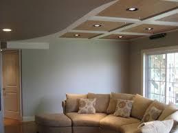 Cheap Basement Ceiling Ideas by Inspiration Idea Basement Ceiling Ideas Cheap