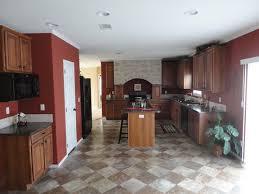 American Homes in Rockwall TX