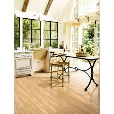 Congoleum Vinyl Flooring Care by Shop Vinyl Flooring And Vinyl Plank Floors Rc Willey Furniture Store