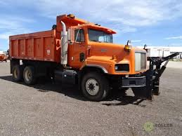 Lot: 1999 INTERNATIONAL PAYSTAR 5000 T/A Dump Truck, Kybato Quick ... 1999 Intertional 9400 Tpi 4700 Bucket Truck For Sale Sealcoat Truck Intertional Fsbo Classifieds Rollback Tow For Sale 583361 File1999 9300 Eagle Semi Trailer Free Image Paystar 5000 Concrete Mixer Pump For Sale Sign Crane City Tx North Texas Equipment 58499 Lot Ta Dump Kybato Quick With Jerrdan 12ton Wrecker Eastern