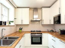 eclairage cuisine plafond eclairage cuisine plafond cuisine luminaire pour cuisine plafond bas