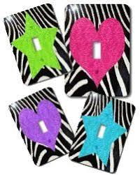 Zebra Print Bedroom Decorating Ideas by Best 25 Zebra Bedroom Decorations Ideas On Pinterest Zebra
