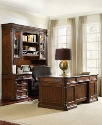 Sauder Lateral File Cabinet Wood by Furniture Credenza With Hutch Credenza File Cabinet Credenza