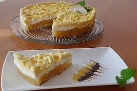 birnen eierlikör torte