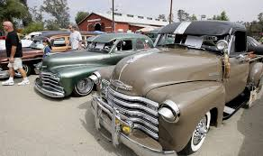 100 Inland Empire Cars And Trucks 44 Free Things To Do In The This Summer Press Enterprise