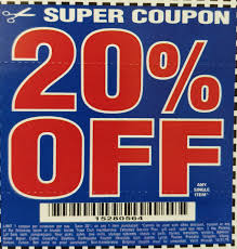 Jump Zone Party Coupons - Metro Honda Oil Change Coupons Dell Financial Services Coupon Code How To Use Promo Codes On Dfsdirectsalescom Laptops Overstock And Refurbished Deals Plus Coupon Toshiba Code October 2018 Coupons Galena Il Dfsdirectca 1p At Tesco Store 10 Off Black Friday Deals In July Online 2014 Saving Money With Offerscom Canada 2017 Charmed Aroma Refurbished Computers 50 Optiplex 3040 New Xps 8900 I76700 16gb Ddr4 Gtx 980 512 M2 Direct Linux Format