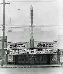 100 16 Century Hilltop Richmond Ca Movie Theatre