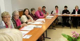 maison de retraite montauban montauban les blouses roses recrutent des volontaires 22 03