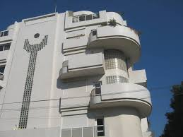 100 Bauhaus Style Architecture Makes For Stunning Buildings From The