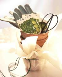 Kitchen Tea Themes Ideas by 37 Bridal Shower Themes That Are Truly One Of A Kind Martha